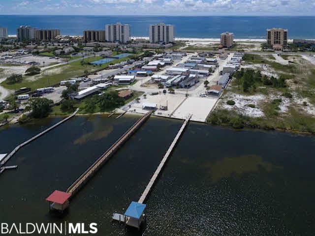 17000 Perdido Key Dr, Pensacola, FL, 35207