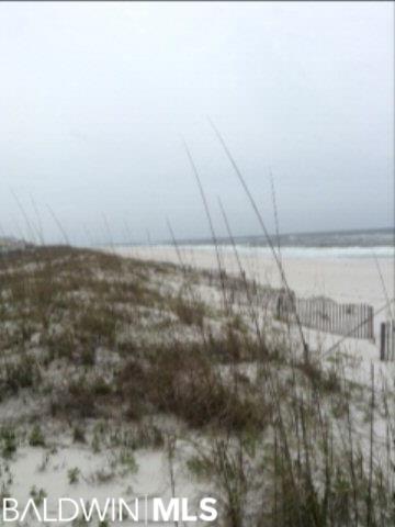 3157 West Beach Blvd, Gulf Shores, AL, 36542