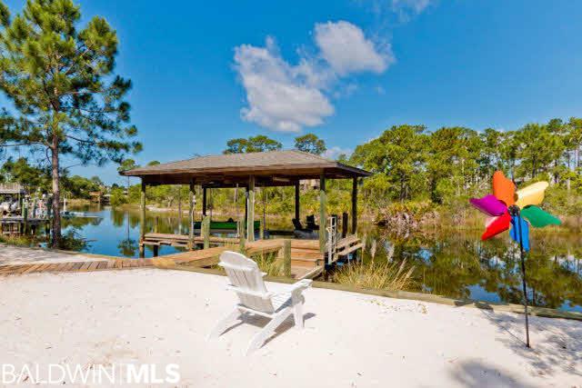 32667 Sandpiper Dr, Orange Beach, AL, 36561