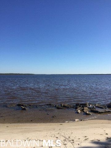 14 Claudette Circle, Orange Beach, AL, 36561