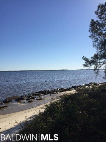 14 Claudette Circle, Orange Beach, AL 36561