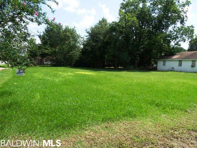 121 Martin Luther King, Atmore, AL 36502