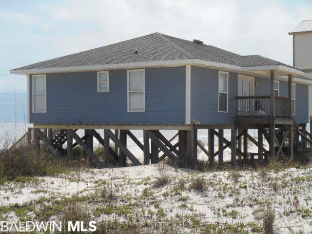6666 Beach Shore Drive, Gulf Shores, AL, 36542