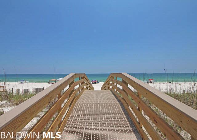 29209 Perdido Beach Blvd, Orange Beach, AL, 36561
