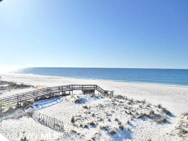 1925 West Beach Blvd, Gulf Shores, AL, 36542