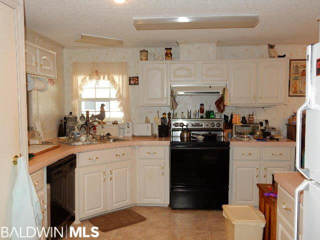 1214 Ridgewood Drive, Lillian, AL, 36549