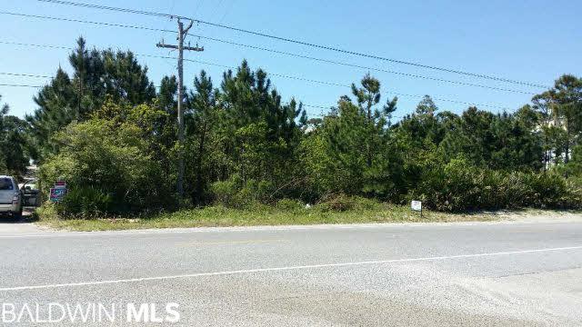 1564 State Highway 180, Gulf Shores, AL, 36542