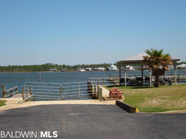 1872 West Beach Blvd, Gulf Shores, AL, 36542