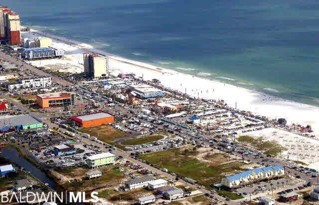 223 East 1st Avenue, Gulf Shores, AL, 36542