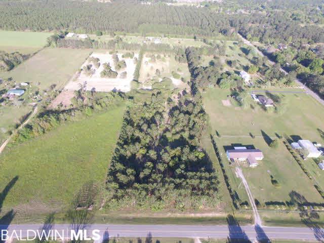 10630 South County Road 91, Lillian, AL 36549