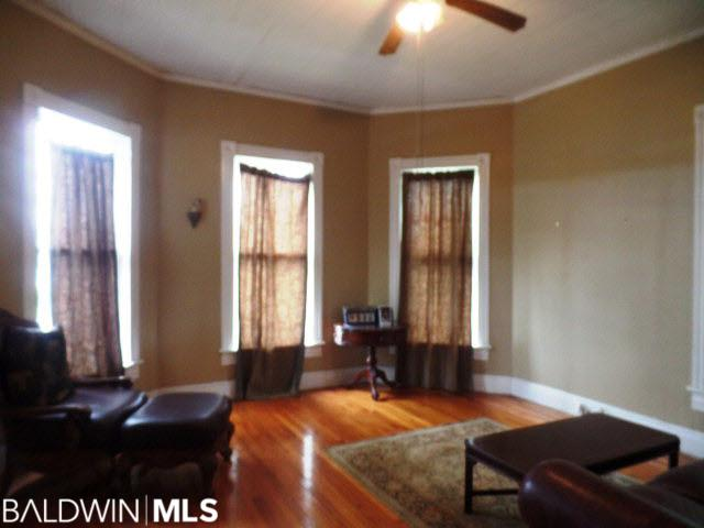 208 South Trammell Street, Atmore, AL, 36502