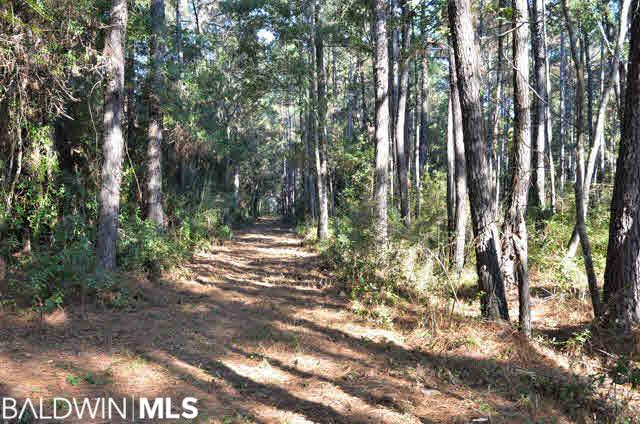 12200 Mary Ann Beach Road, Fairhope, AL 36532