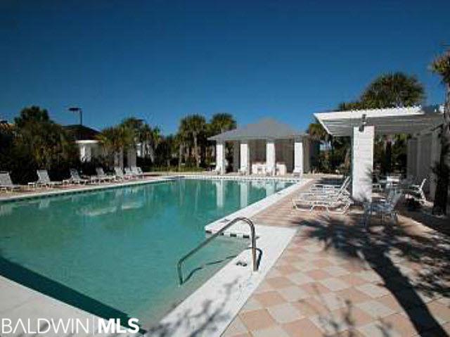 7309 Osprey Circle, Gulf Shores, AL, 36542