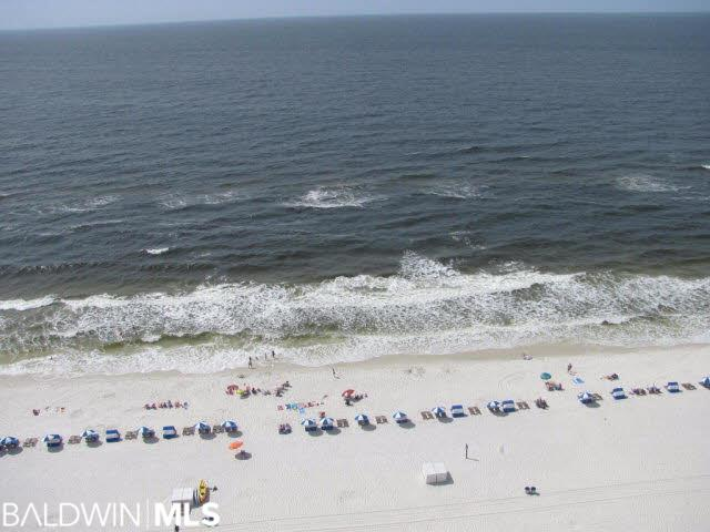 455 Perdido Beach Blvd, Gulf Shores, AL 36542