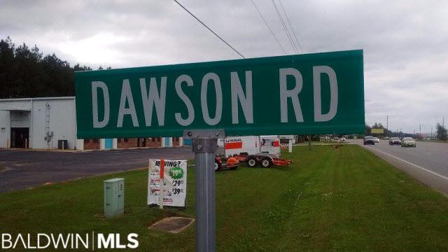 25957 Highway 59, Loxley, AL 36551
