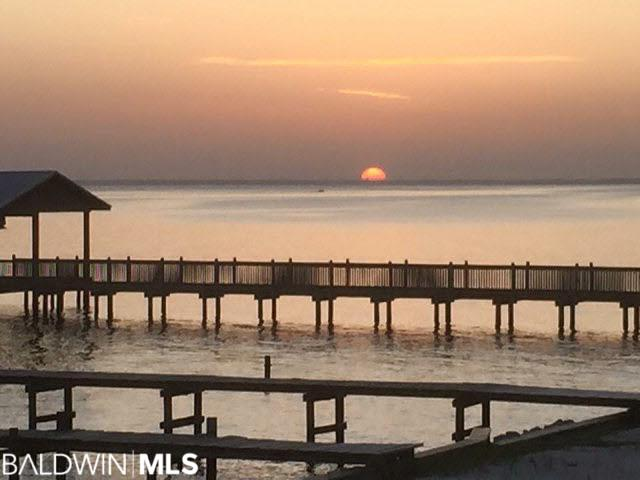 8289 Highway 180, Gulf Shores, AL, 36542