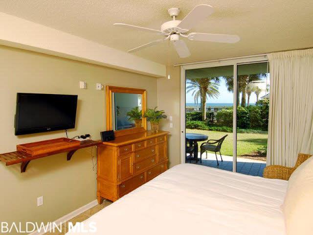 375 Beach Club Trail, Gulf Shores, AL 36542