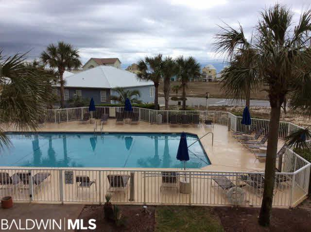 1360 State Highway 180, Gulf Shores, AL 36542