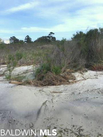 0 Highway 180, Gulf Shores, AL 36542