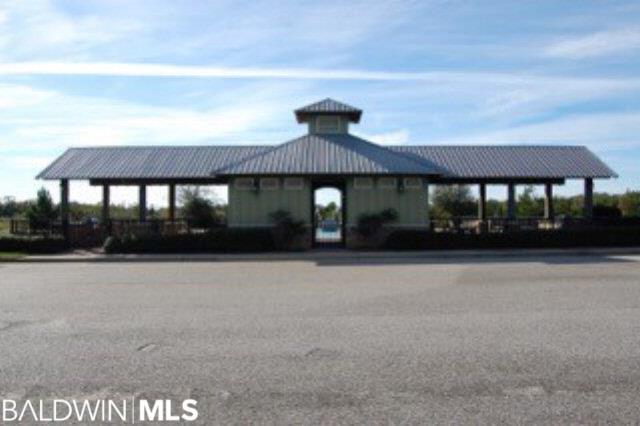 17485 Lewis Smith Drive, Foley, AL, 36535