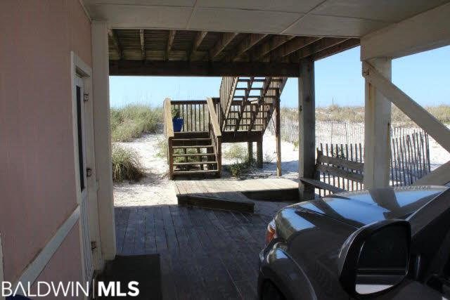 1863 West Beach Blvd, Gulf Shores, AL, 36542