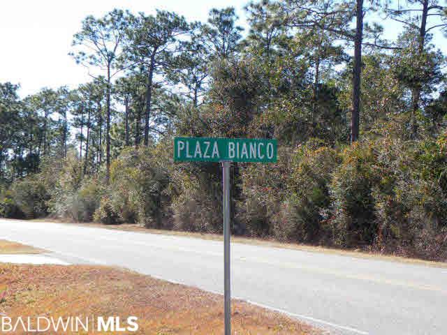 9025 Plaza Bianco, Lillian, AL 36549