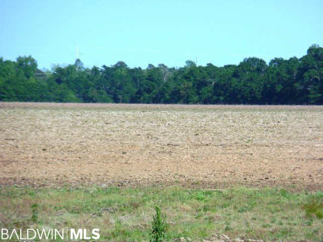 900 Highway 97, Molino, FL, 32577