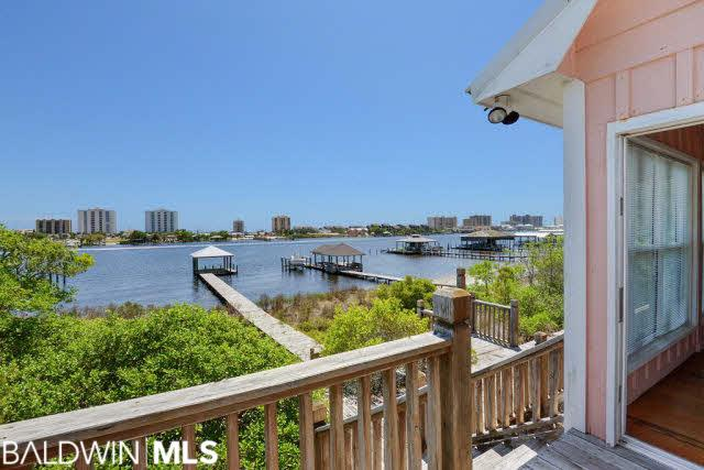 30234 River Road, Orange Beach, AL, 36561