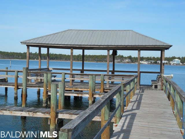 1872 West Beach Blvd, Gulf Shores, AL 36542