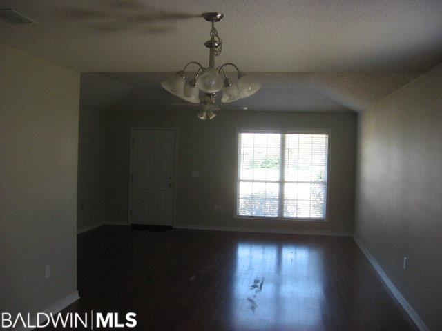 1369 Hardwood Drive, Gulf Shores, AL, 36542