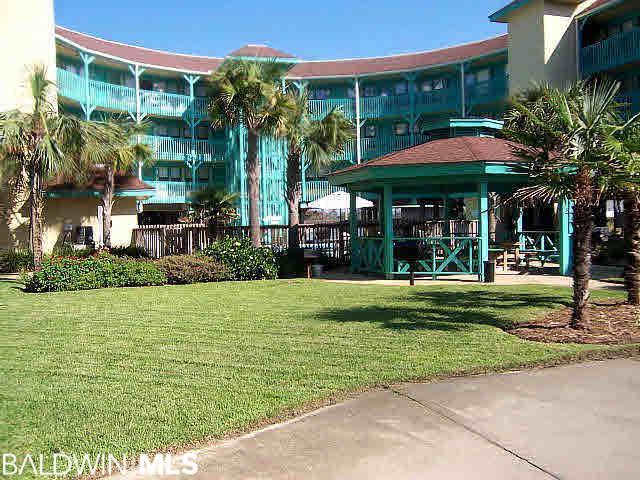 952 West Beach Blvd, Gulf Shores, AL 36542