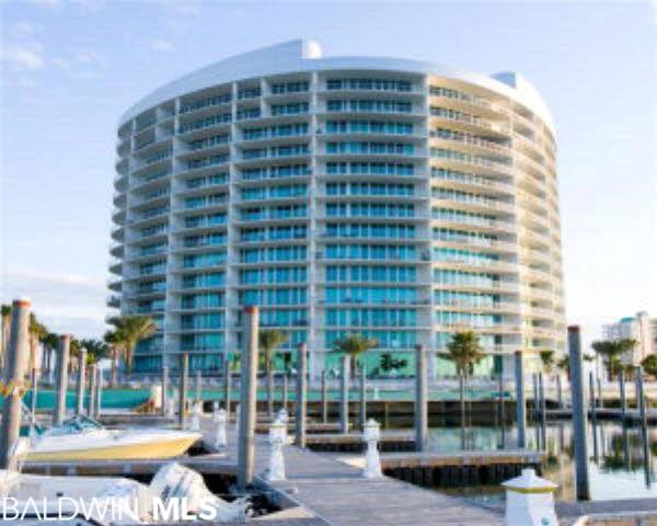 29531 Perdido Beach Blvd, Orange Beach, AL 36561