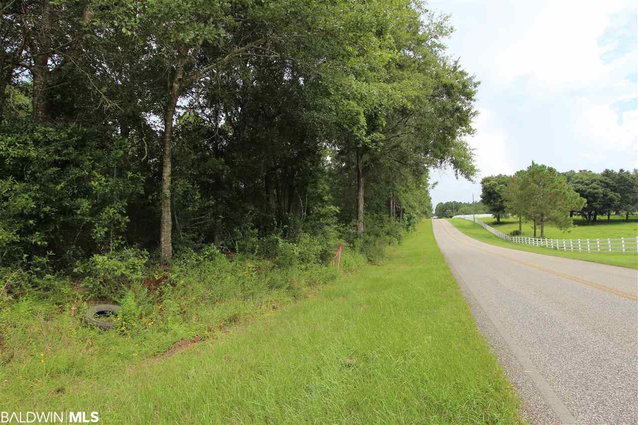 0 County Road 55, Summerdale, AL 36580
