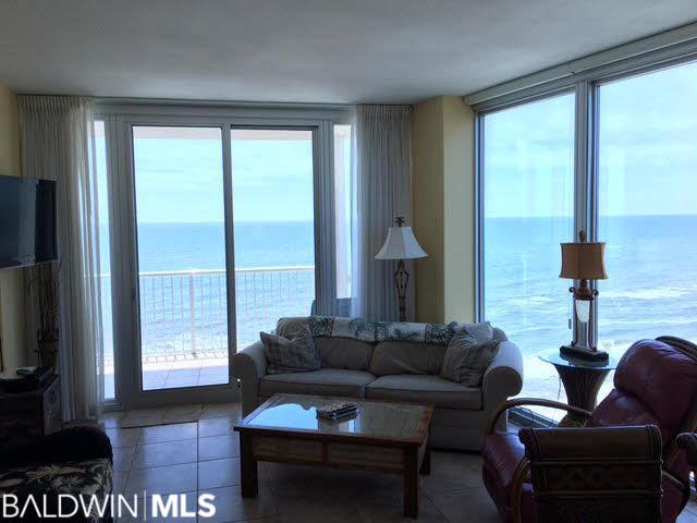 521 West Beach Boulevard, Gulf Shores, AL 36542