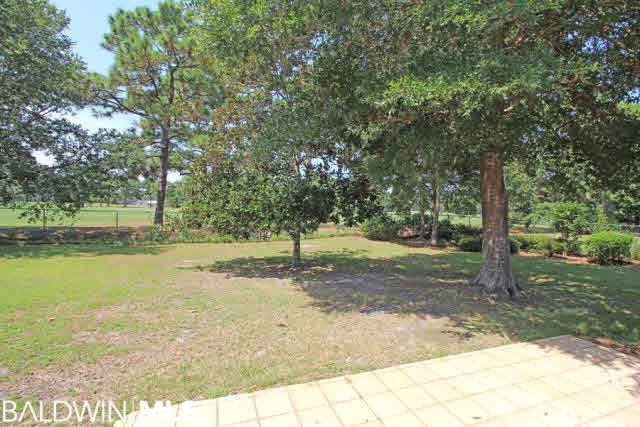 513 Wedgewood Drive, Gulf Shores, AL, 36542