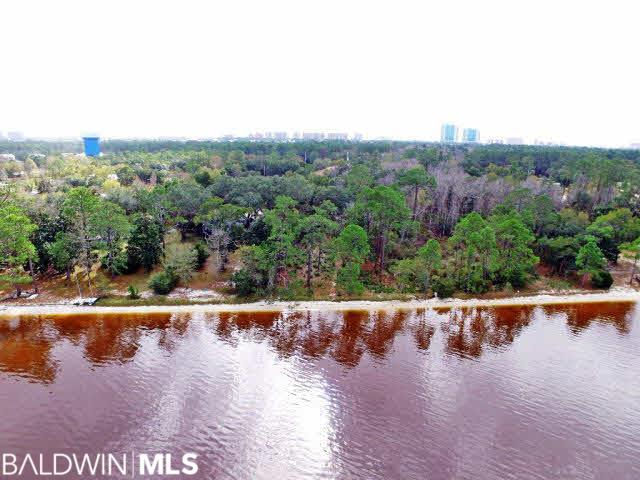 0 Bay Circle, Orange Beach, AL, 36561