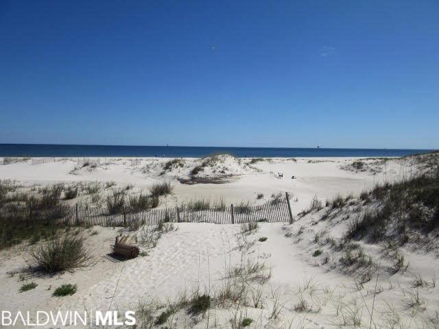 0 Dune Drive, Gulf Shores, AL, 36542