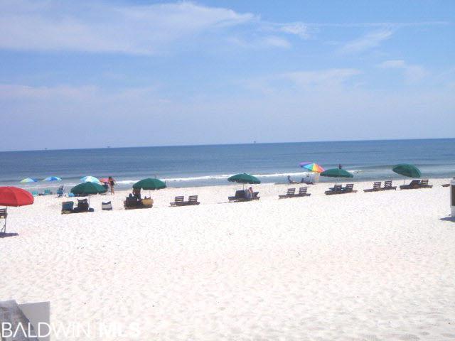 9260 West Marigot Promenade, Gulf Shores, AL 36542