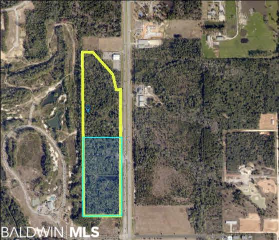 6593 Highway 59, Gulf Shores, AL 36542