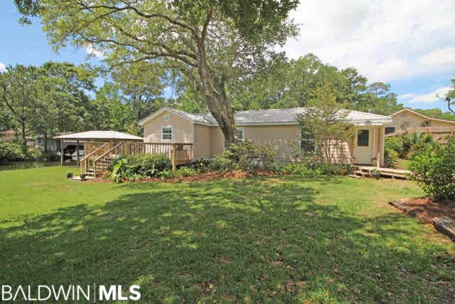 7341 West Coopers Landing Rd, Foley, AL, 36535