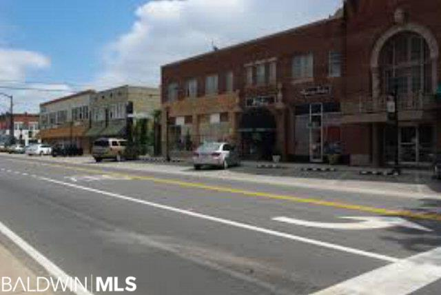 1904 Bay Street, Foley, AL 36535