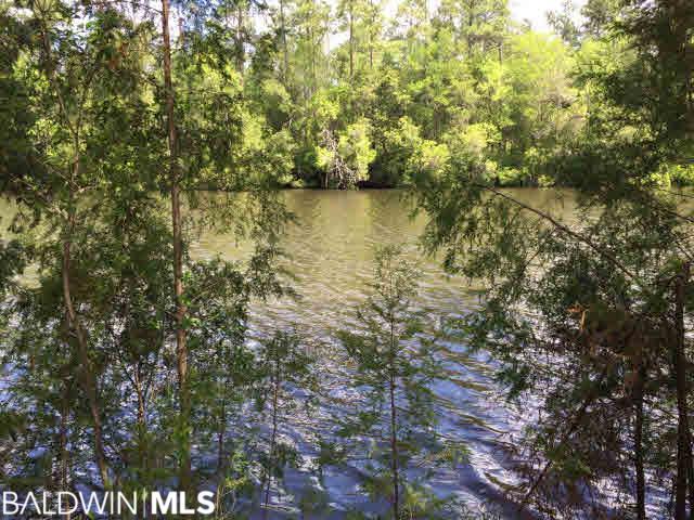 0 Juniper Rd, Seminole, AL, 36574