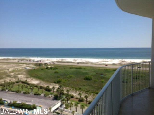 28105 Perdido Beach Blvd, Orange Beach, AL 36561