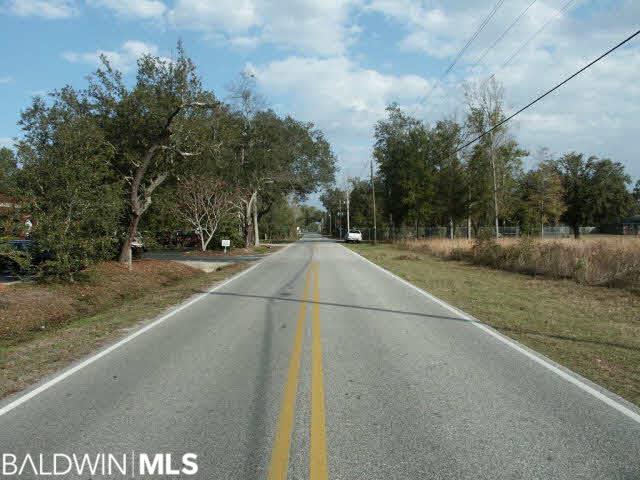 0 6th Street, Lillian, AL 36549