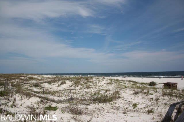 9249 Pagerie Walk, Gulf Shores, AL, 36542