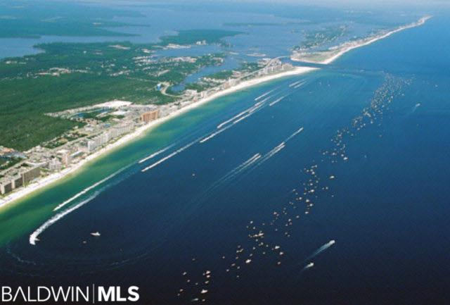 0 Morgan Way Cir, Gulf Shores, AL 36542