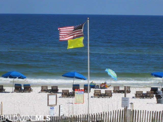 24132 Perdido Beach Blvd, Orange Beach, AL, 36561