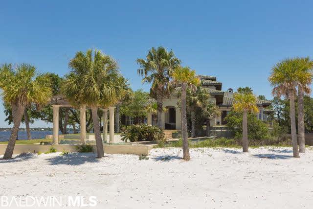 30631 Peninsula Dr, Orange Beach, AL, 36561