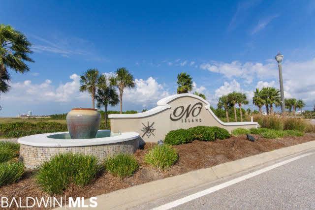 4431 Ono North Dr, Orange Beach, AL, 36561