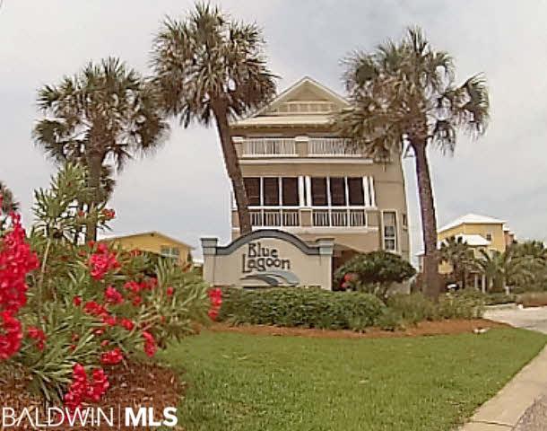 101 Blue Lagoon Drive, Gulf Shores, AL, 36542